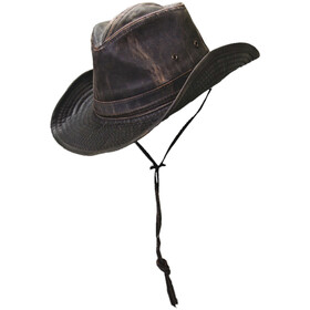 Relags Outback Casquette